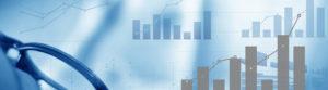 システム開発とwebマーケティングでビジネスを支援